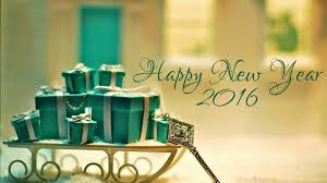 HNY 2016 images